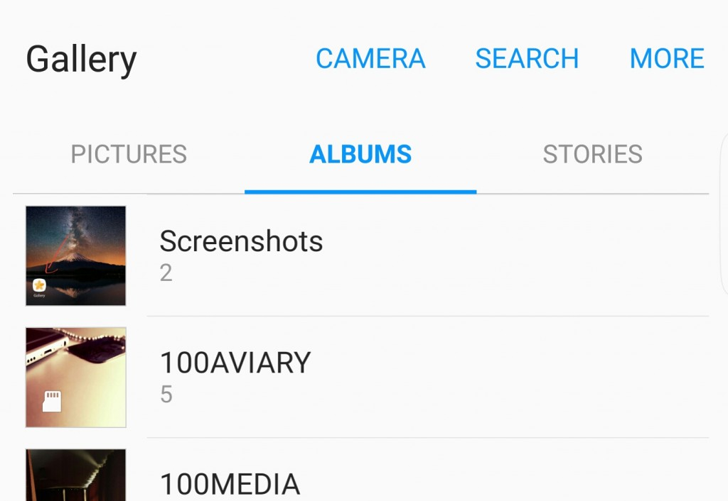 Samsung_Grace_TouchWiz_Gallery (2)