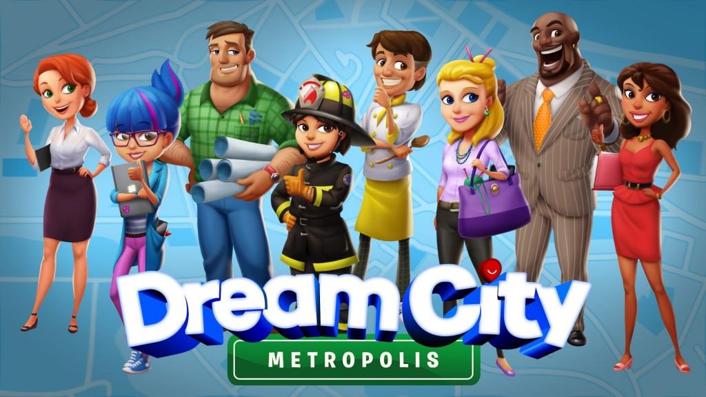 dream_City_Metropolis_hack