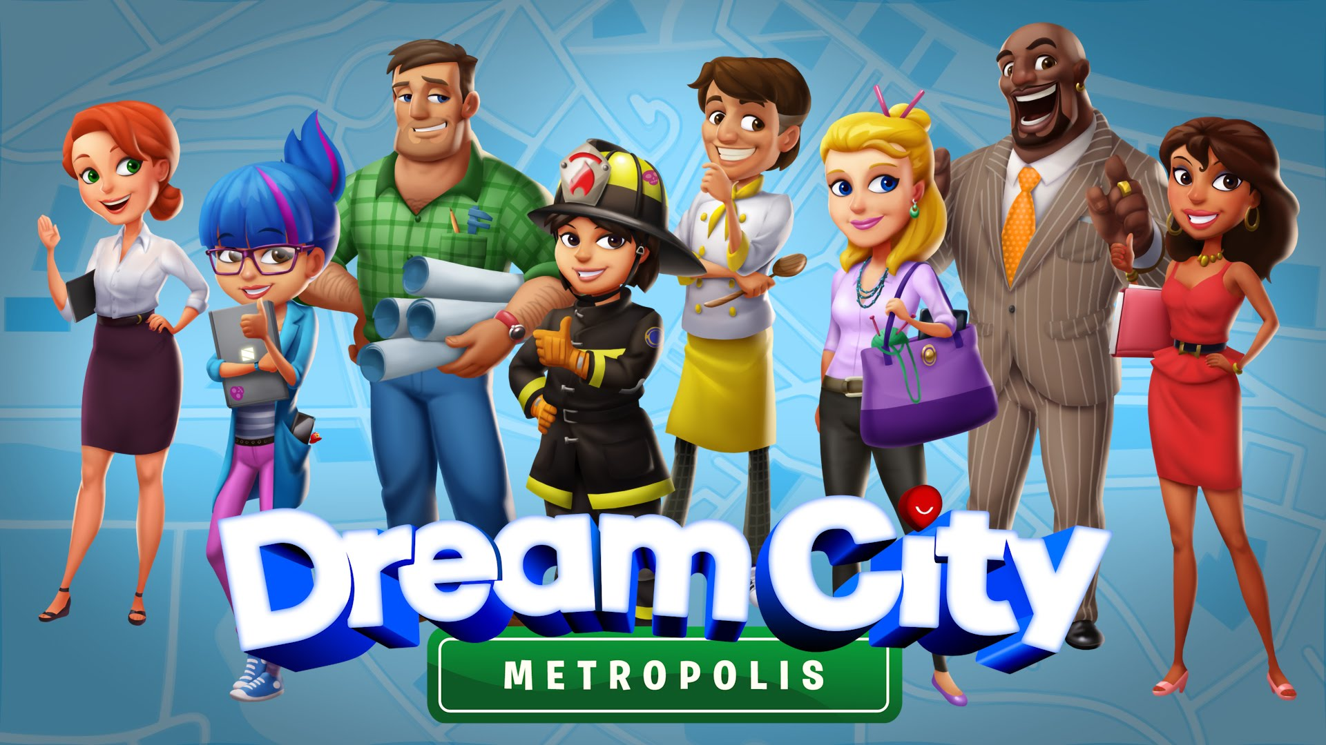 dream_City_Metropolis_hack