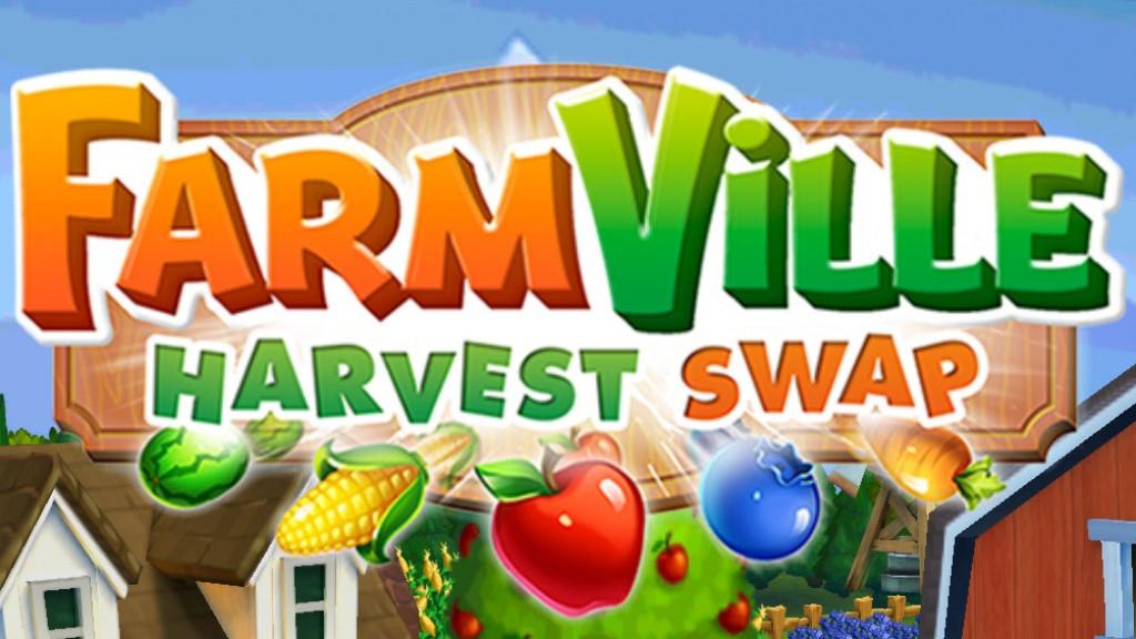 farmvilleharvestswapheader