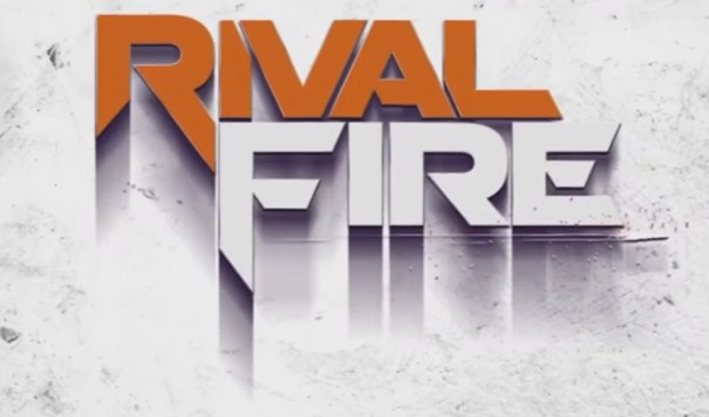 rival-fire-gems-cheats-ios