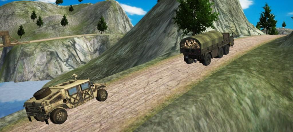 Army-Truck-Driver-3D-Mod-Hack_apk