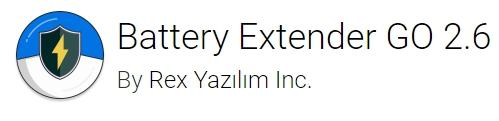 Battery_Extender_Apk