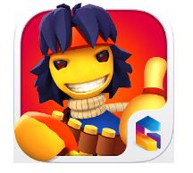 BuddyMan_Run_Apk_Android_mod