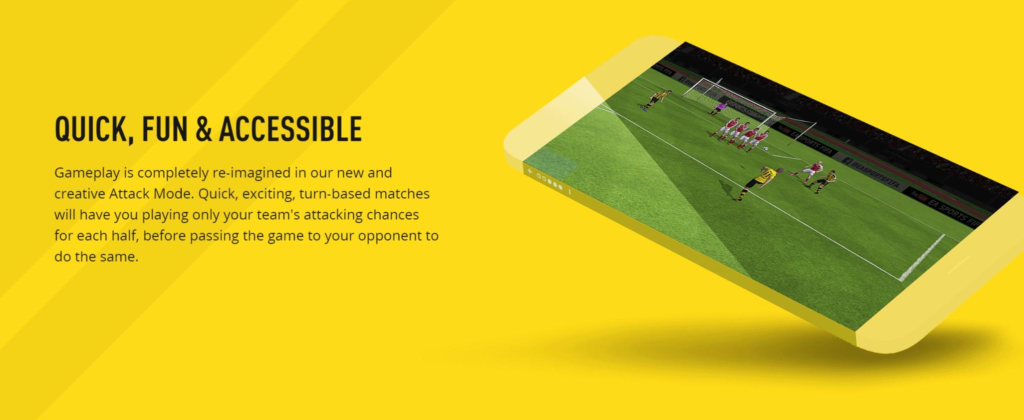 FIFA_Mobile_App