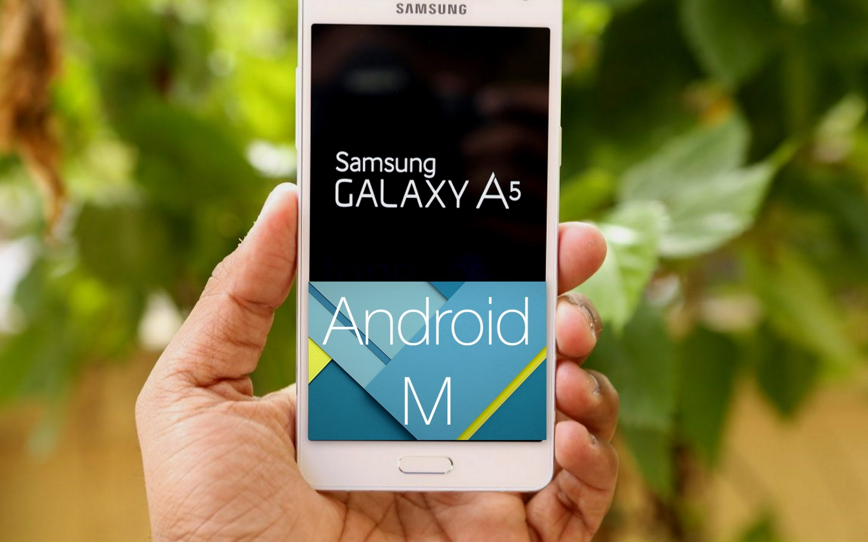 Galaxy-A5-SM-A500F-Android-6.0.1