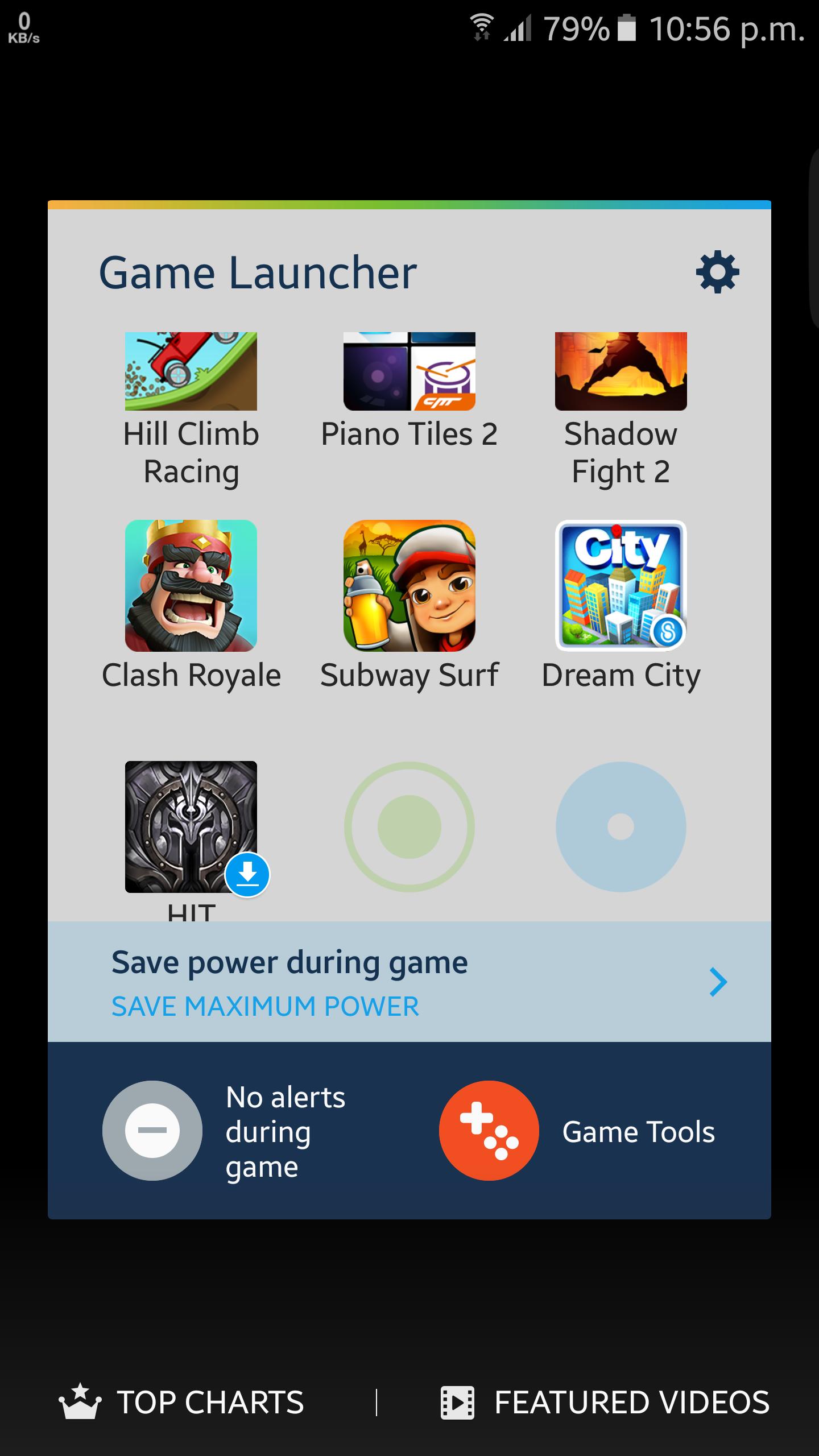 Game-Launcher-Apk (2)
