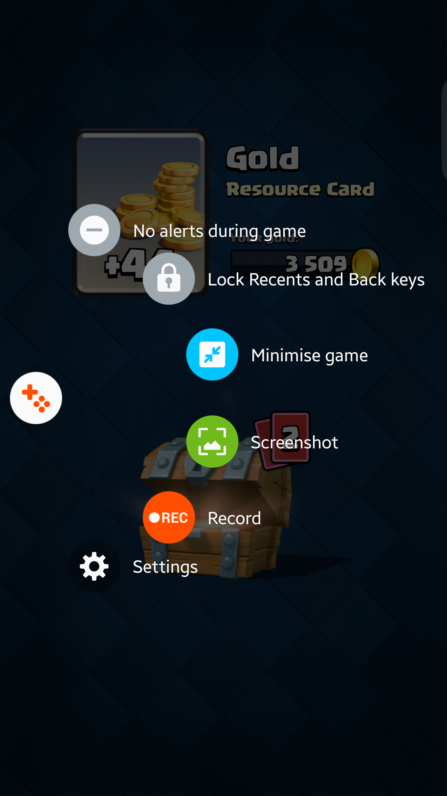 Game-Launcher-Apk (3)