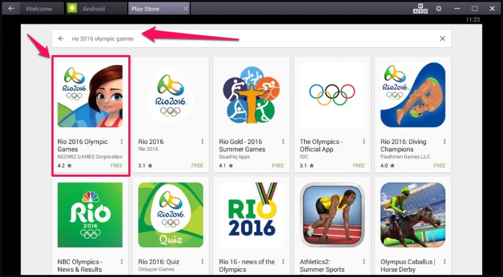 Rio_2016_Olympic_games_for_PC_Windows10