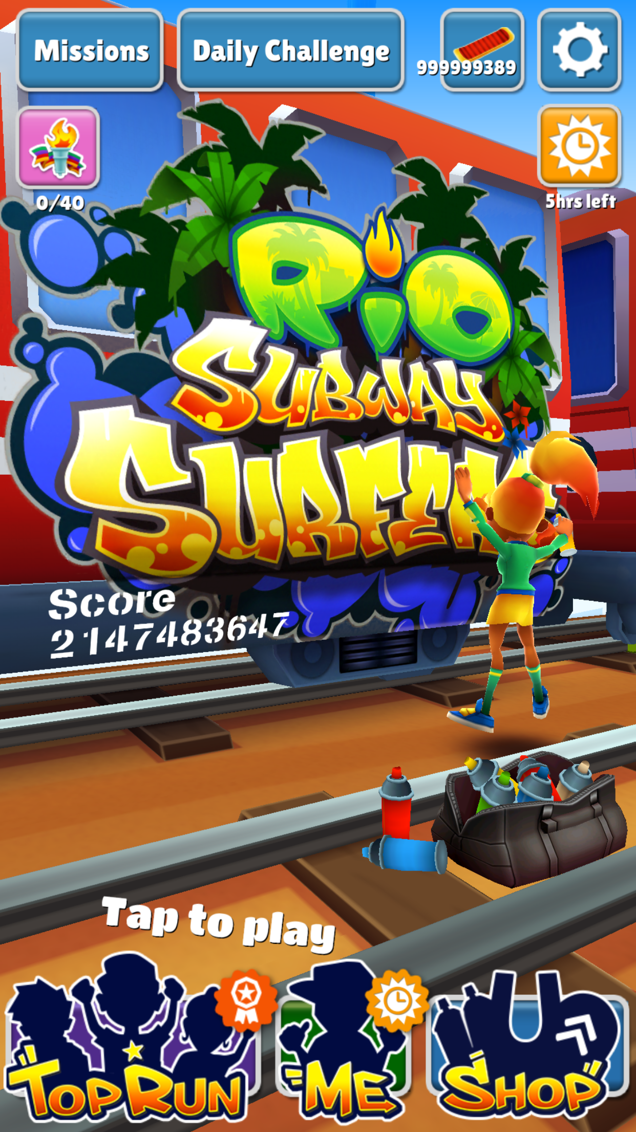 Subway-Surfers-Rio-Brasile-1.59 (5)