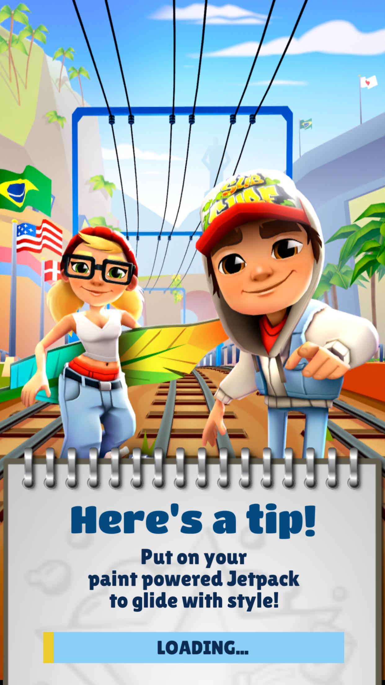 Subway-Surfers-Rio-Brasile-1.59 (8)