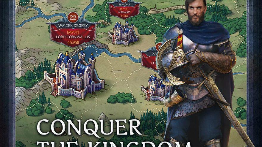Throne-Kingdom-at-War-hack