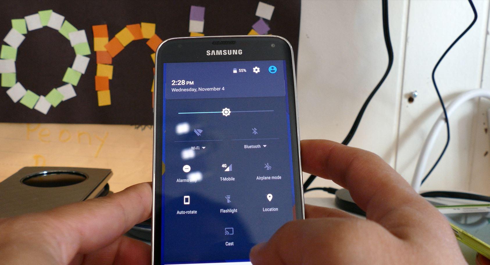 android6.0-marshmallow-root-galaxys5-vrtoxinrom