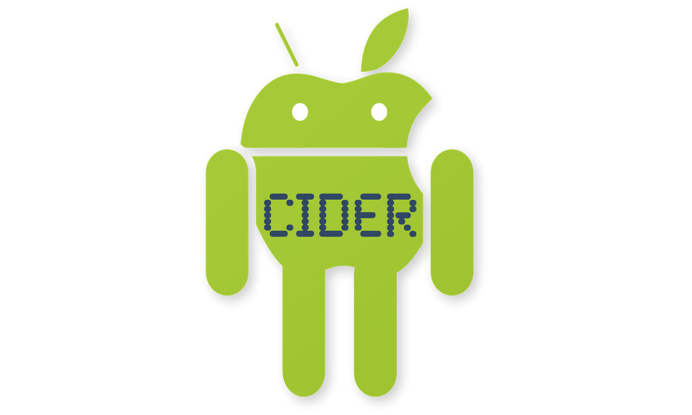 cider-android-ios