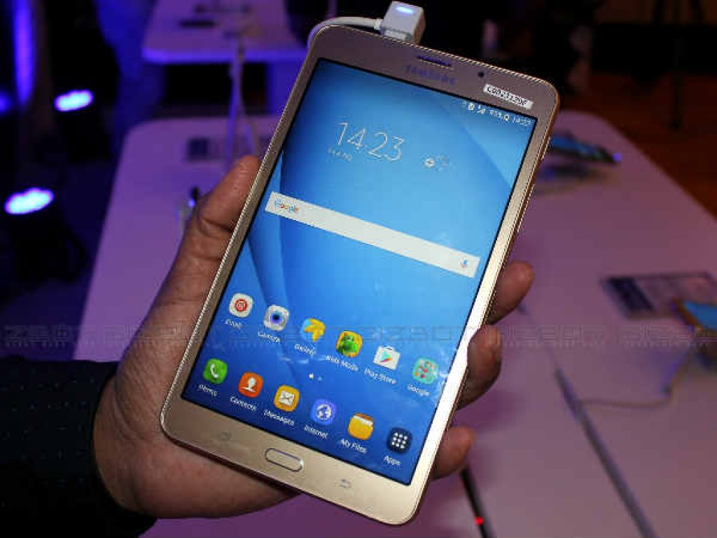 samsung galaxy tab j 7 0 review specs price