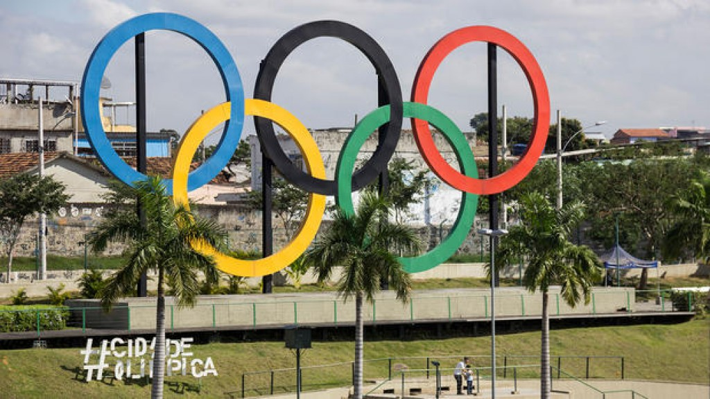 rioolympicrings071916