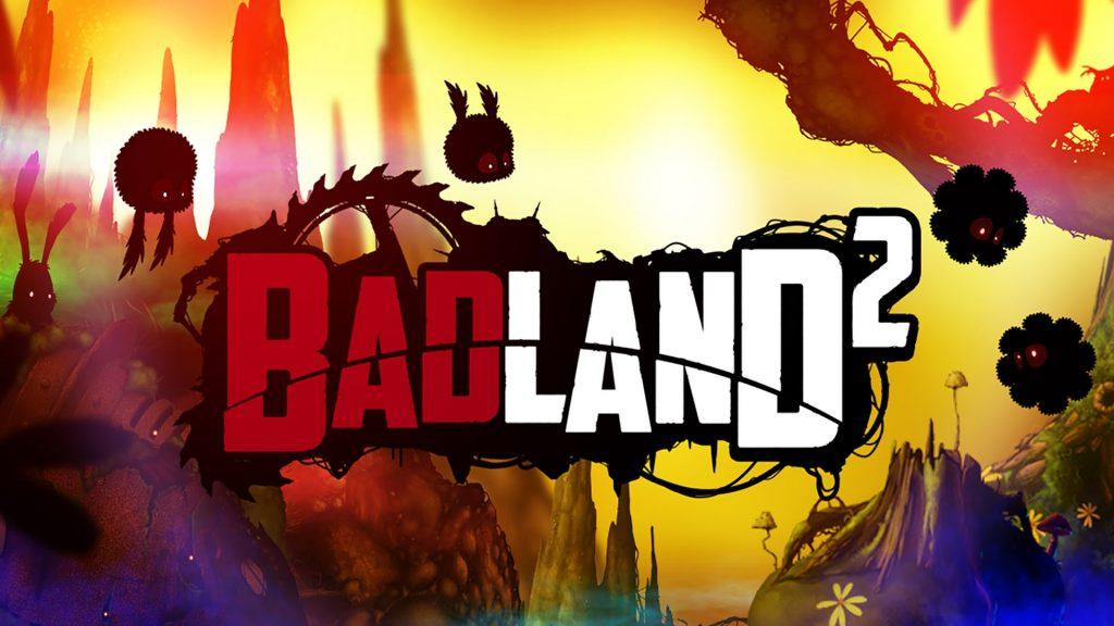badland-2-hack-mod-apk