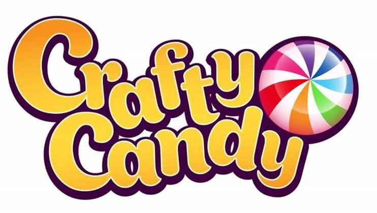 crafty_candy_hack_mod_apk