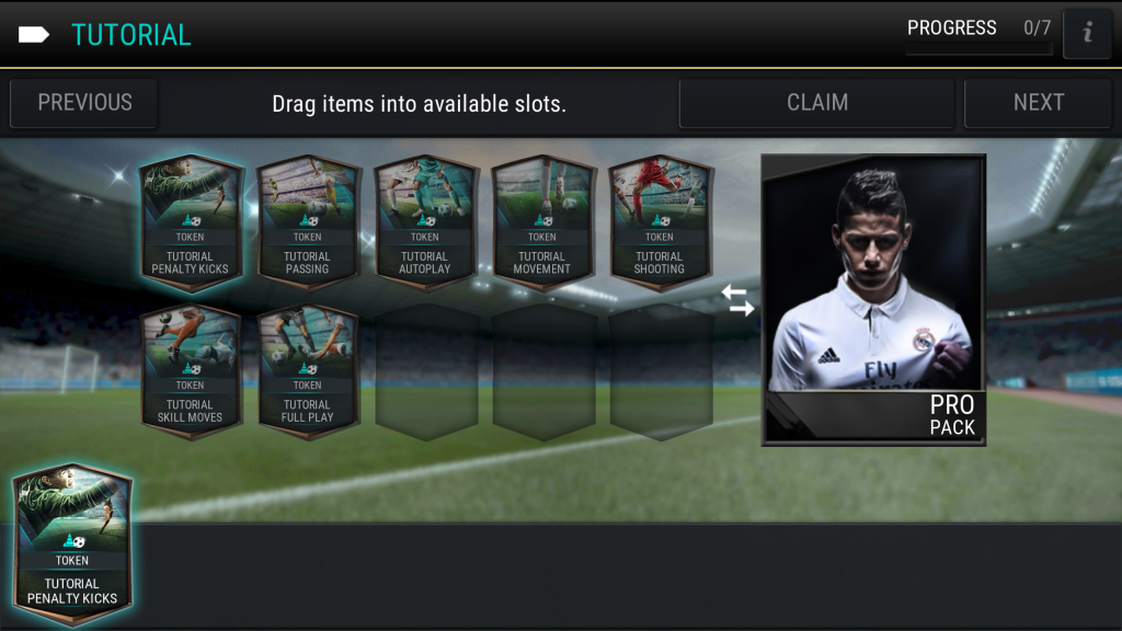 FIFA-Mobile-Soccer-Apk (1)