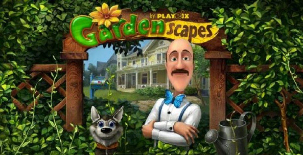 gardenscapes_new_acres_hack_mod_apk