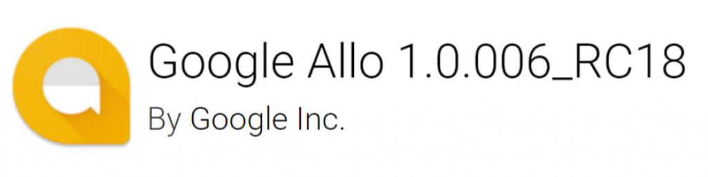 google-allo-1-0-006_rc18-apk