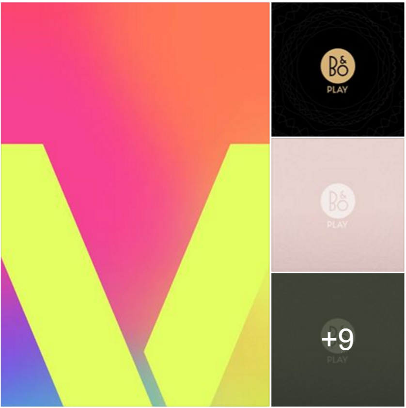 Download LG V20 Stock Wallpapers. All 12 in Ultra HD 4K Resolution