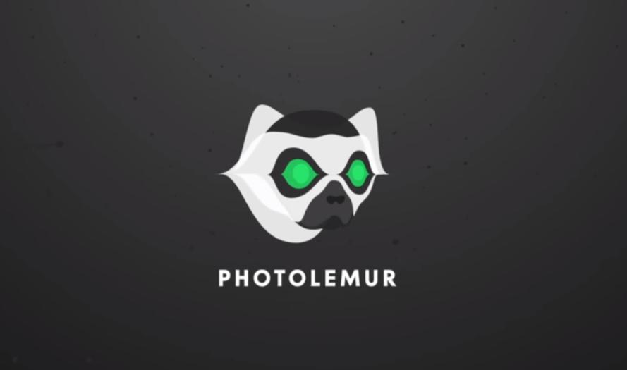 photolemur-artificial-intelligent-photo-enhancement-on-autopilot