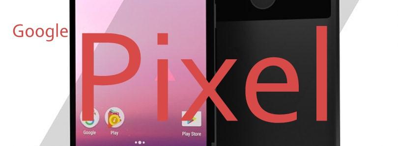 Pixel_Google