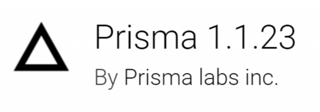 prisma-1-1-23-apk