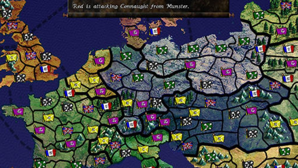 risk-global-domination-mod-apk-android