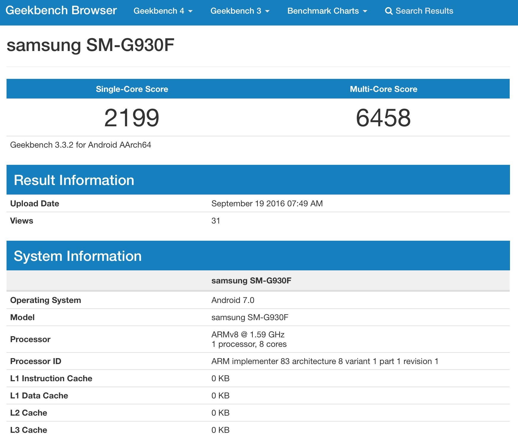 samsung-galaxy-s7-sm-g930f-android-7-0-nougat