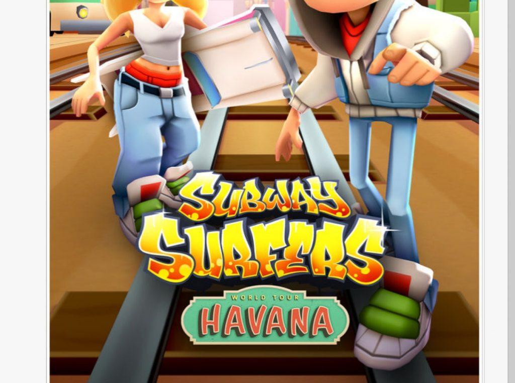 subway-surfers-havana-mod-apk-hack