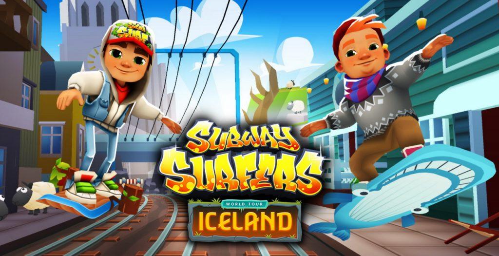 Subway-surfers-iceland-mod-apk