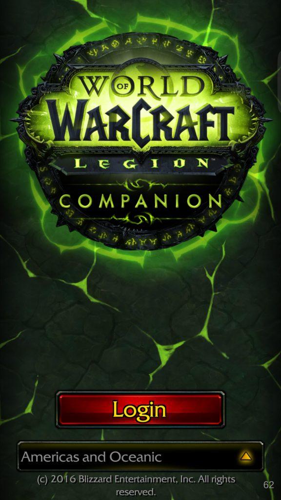 Wow_mod_companion_apk