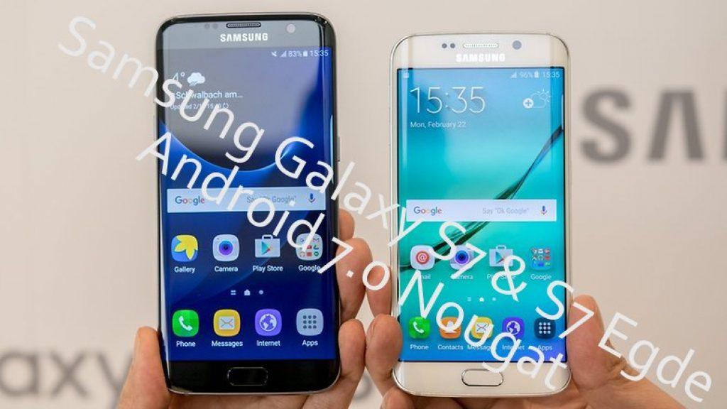 androidpit-samsung-galaxy-s6-edge-vs-samsung-galaxy-s7-edge