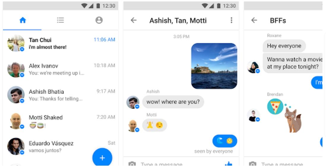 facebook_lite_messenger