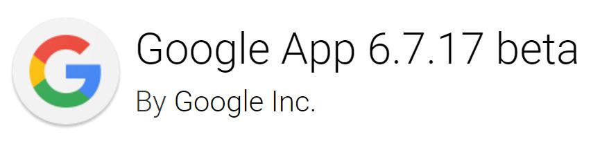 google-app-6-7-17-beta-apk