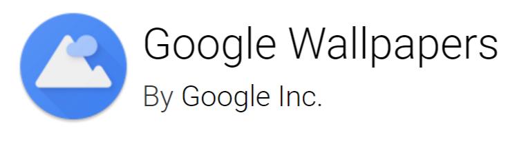 google-wallpapers-1-0-0-135171601-apk