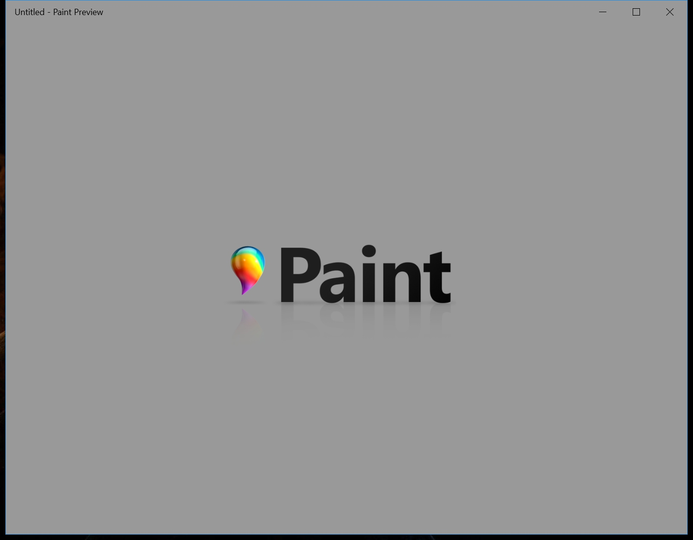paint_preview_windows_10_new