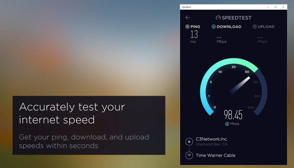 speedtest_for_windows10_exe