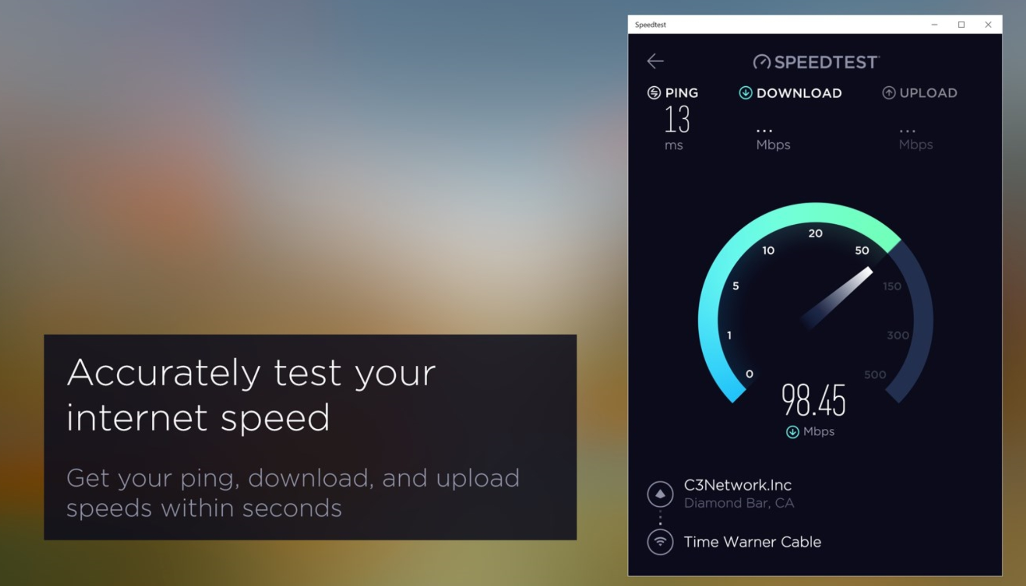 speedtest_for_windows10_exe