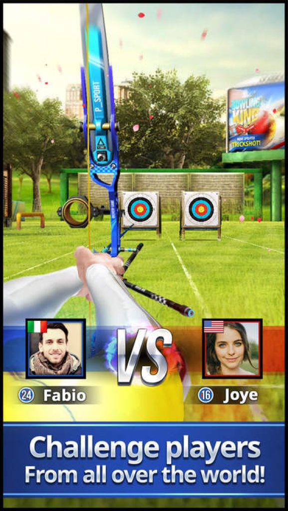 archery_kings_hack