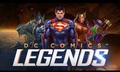 dc-comics-legends-apk
