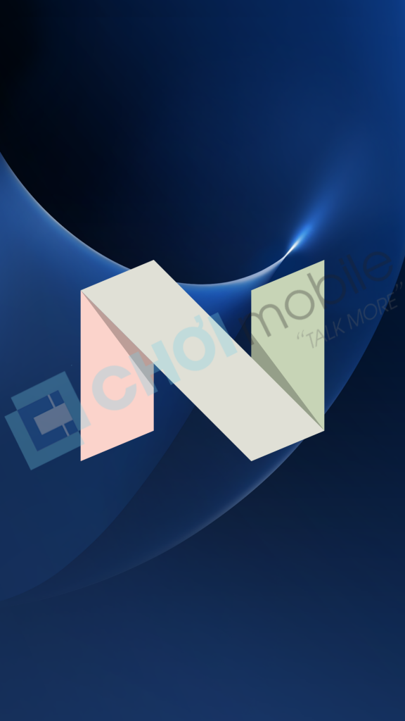 galaxy_s7_android_nougat_7-0