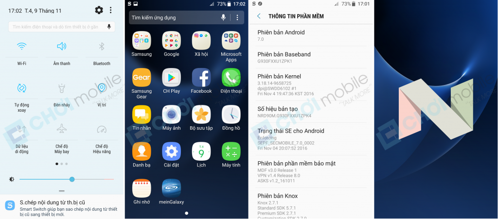 link-download-rom-android-7-0-galaxy-s7-edge-choimobile-vn