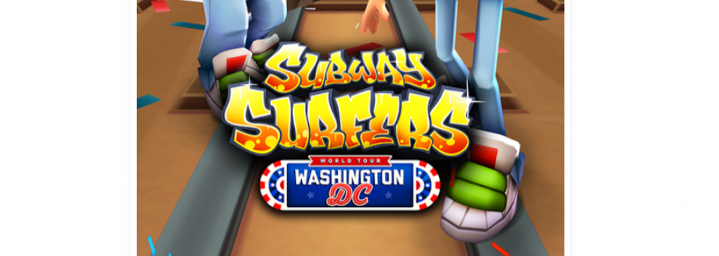 subway-surfers-washington-dc-mod-apk
