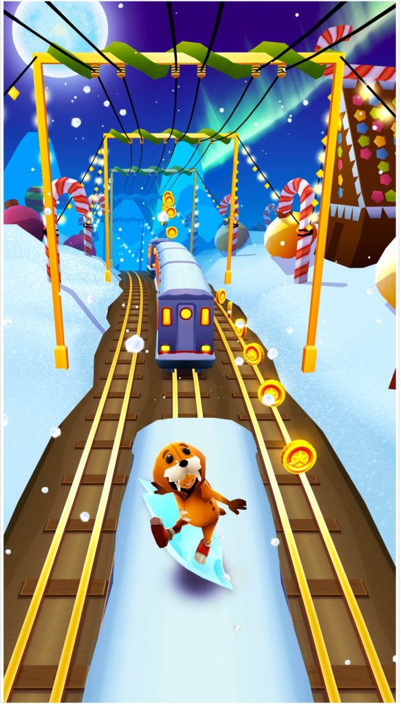 subway-surfers-winters-holidays-v-1-64-0-mod