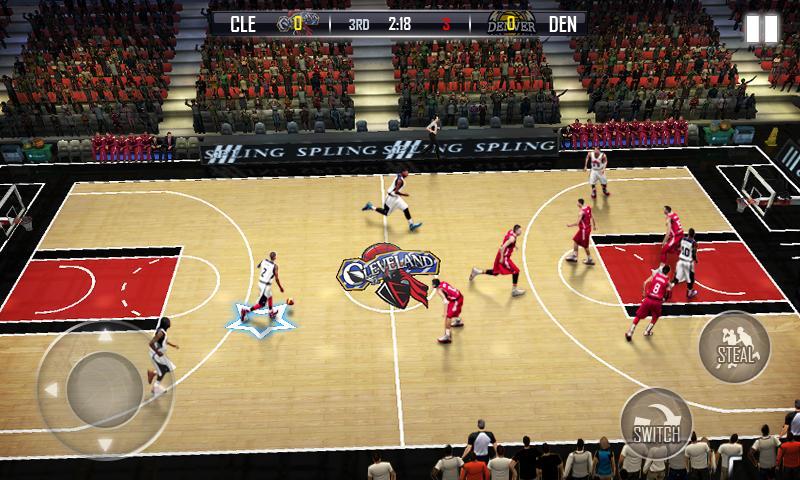 fanatical_basketball_mod_apk