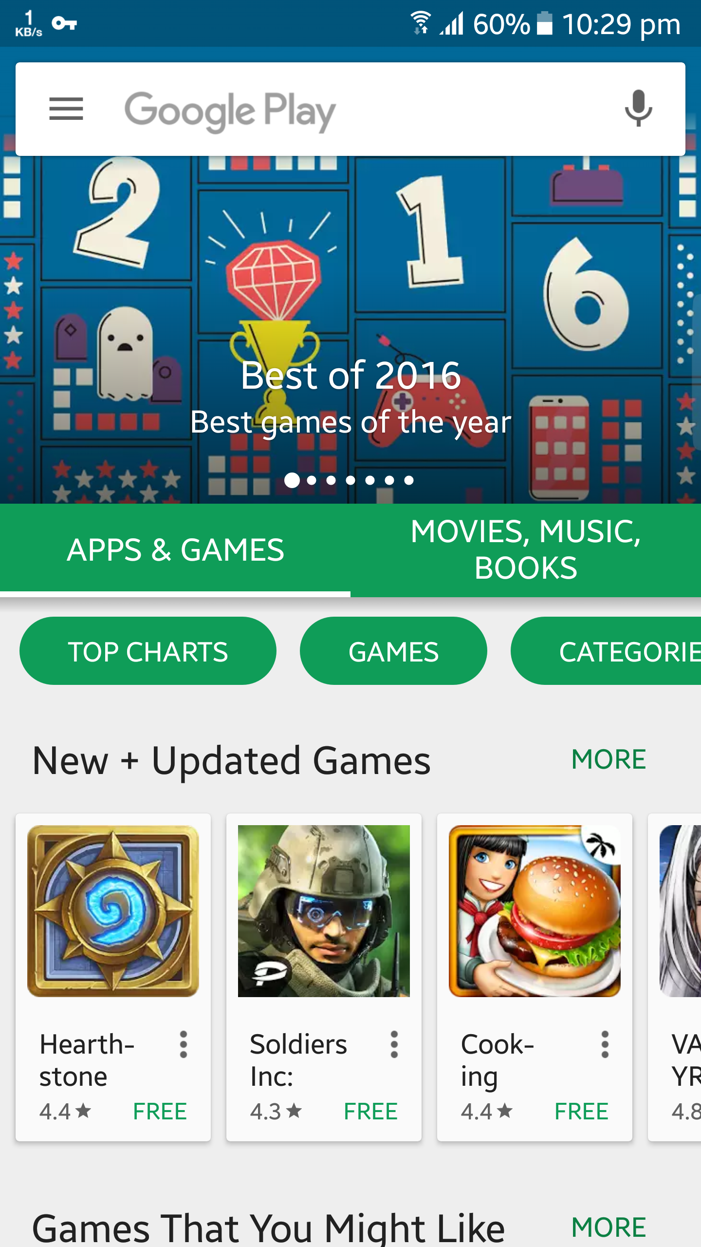 google_play_store_latest_apk_app