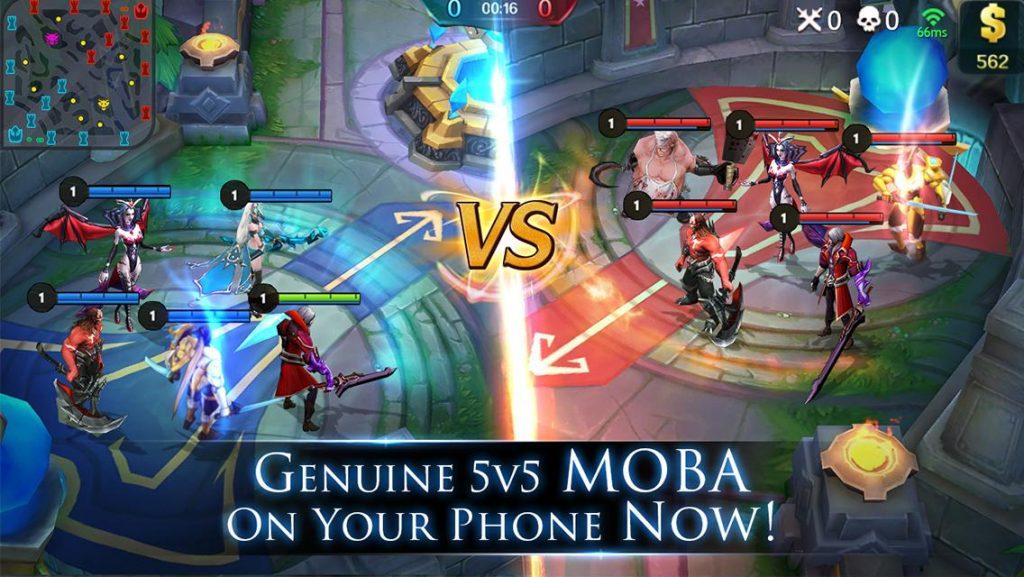mobile_legends_bang_bang_hack_mod_apk